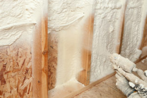 Types of Insulation for Your Home